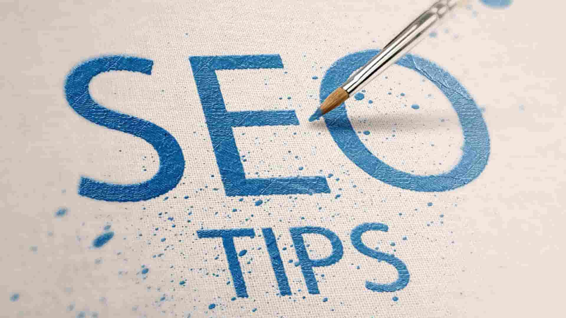 Evergreen SEO Tips & Technique For Substantial Brand growth